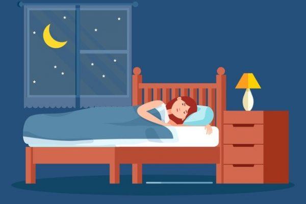 مراحل و چرخه های خواب را بشناسید